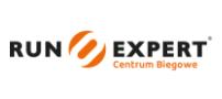 runexpert