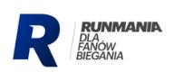 runmania