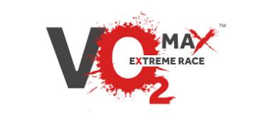 Nowa impreza biegowa – biegi VO2max