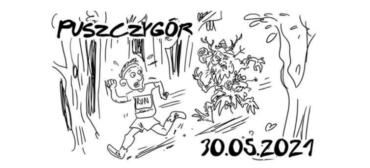 Zapisy nakultowego Puszczygóra ruszają 7.02.2021!